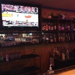 Photo Of Marrlots Restaurant Kingsville Tx United States Bar Area