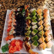 Buy Here Pay Here Durham Nc >> Shiki Sushi - 225 Photos & 459 Reviews - Sushi Bars - 207 ...