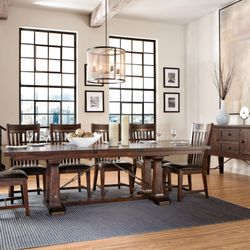 Photo Of SACS Furniture   Salt Lake City, UT, United States