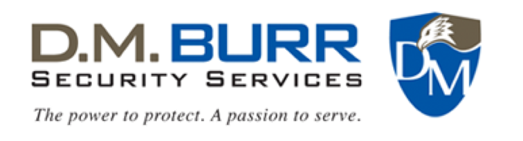 DM Burr Security Services: 4252 Holiday Dr, Flint, MI