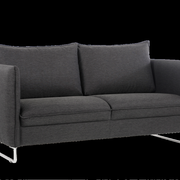 Marvelous ... Photo Of Bright Ideas Furniture   Royal Oak, MI, United States ...