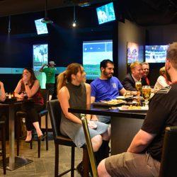 NDoor Golf Sports Bar - 12 Photos & 23 Reviews - Golf - 7000 E Mayo ...