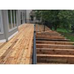 Dylan's Decks and Woodworking: Bellevue, NE