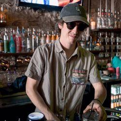 Best austin hookup bars