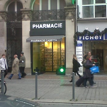 pharmacie casetta pharmacie 35 rue faidherbe centre lille france num ro de t l phone yelp. Black Bedroom Furniture Sets. Home Design Ideas