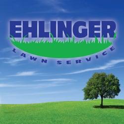 Ehlinger Lawn Service Landscaping 305 10th Ave N