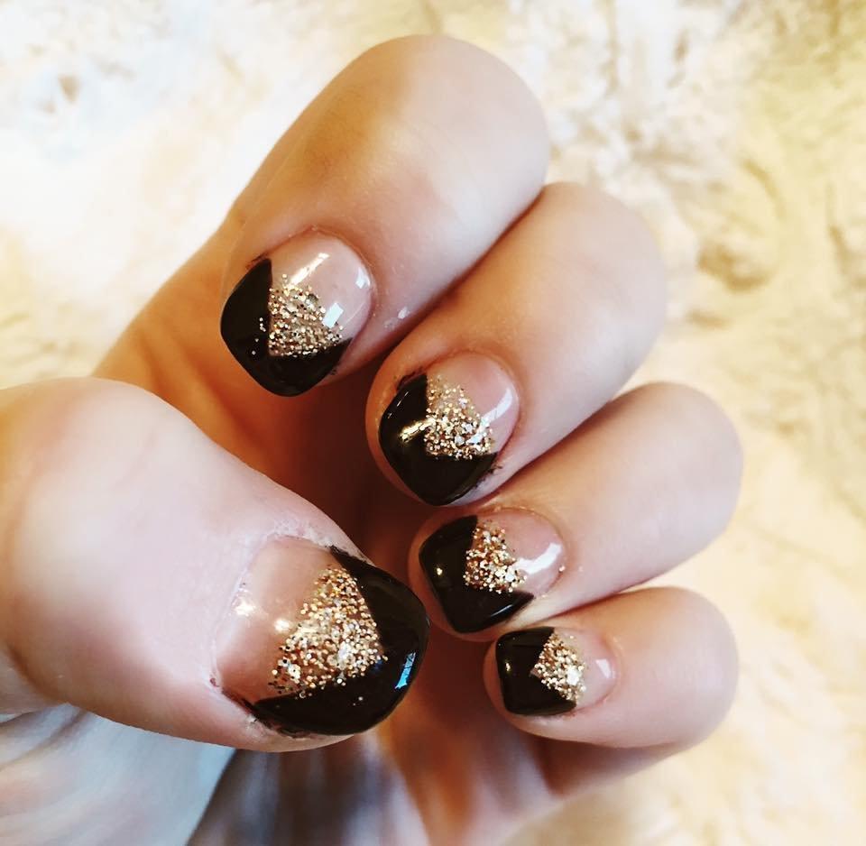 Twin City Nails - 25 Reviews - Nail Salons - 11210 Wayzata Blvd ...