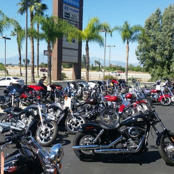 Quaid Harley-Davidson - 36 Photos & 77 Reviews - Motorcycle Dealers