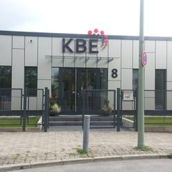 kbe elektrotechnik elektroger te reparatur symeonstr 8 tempelhof berlin deutschland. Black Bedroom Furniture Sets. Home Design Ideas