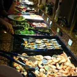 Photo Of Civic Park Family Restaurant Modbury South Australia