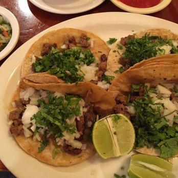 Mexican Restaurant Saraland Al