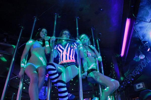 Mermaids 1724 Potters Rd Virginia Beach, VA Night Clubs - MapQuest