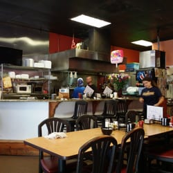 Photo Of Morgan S Country Kitchen Royal Palm Beach Fl United States Open