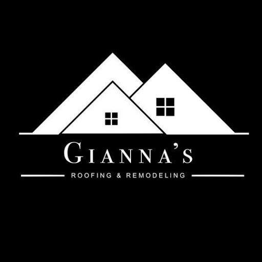 Gianna's Roofing & Remodeling: 12021 Ravenna Rd, Chardon, OH