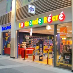 la grande r cr belgique magasin de jouets rue gr try 12 centre ville bruxelles num ro. Black Bedroom Furniture Sets. Home Design Ideas