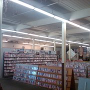 Adult video stores chicago