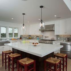 Photo Of John Cook Kitchens   Honolulu, HI, United States