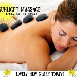 thai Tantra sunshine massage massage sverige i