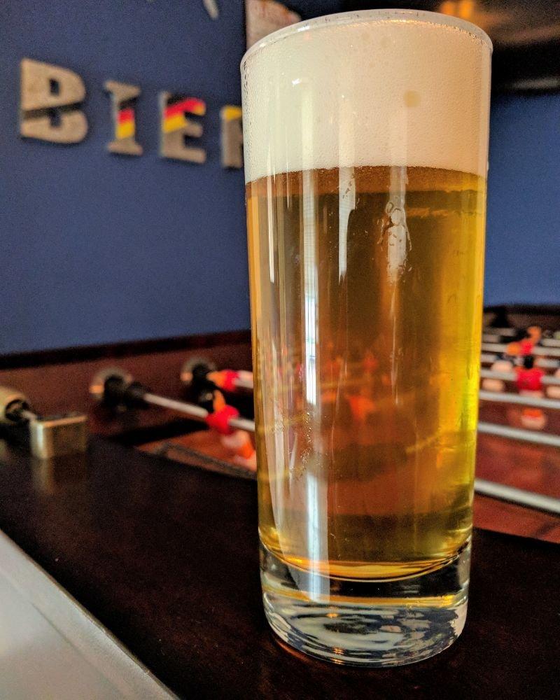 New Paltz Brewing Company - 17 Photos & 11 Reviews - Brewpubs - 7174 ...