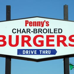 Char Burger Long Beach Ca