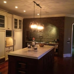 Photo of CT Electrical   Contracting Solutions   Pennsauken  NJ  United  States  RecentCT Electrical   Contracting Solutions   52 Photos   Electricians  . Discount Kitchen Cabinets Pennsauken Nj. Home Design Ideas