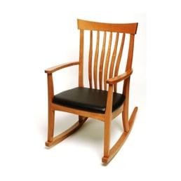 Photo Of Furniture Bellingham   Bellingham, WA, United States. Classic  Pacific Rocker