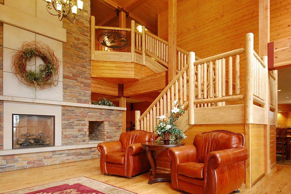 Norfolk Lodge & Suites, Ascend Hotel Collection: 4200 W Norfolk Ave, Norfolk, NE
