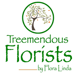 Treemendous Florist by Flora Linda 14 Photos Florists
