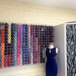 Photo Of El Paseo Tailor Shop