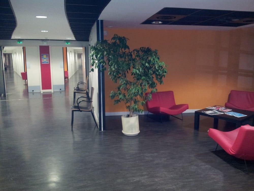 H pitaux publics h pital sainte marguerite hospitals for O meuble sainte marguerite