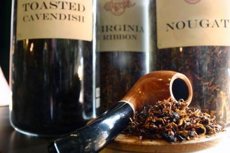 Boyd's Tobacco & Elegant Gifts