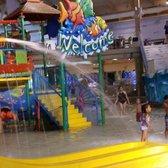Photo Of Coco Key Water Resort Mount Laurel Nj United States