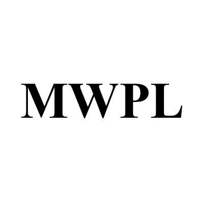 Marvin W Plunkett Locksmith: 712 Crestview Dr, Reedsport, OR