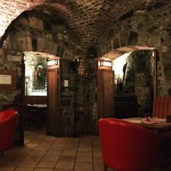 Photo of The Cellar Bar - Dublin Republic of Ireland. interior & The Cellar Bar - 40 Photos u0026 23 Reviews - Bars - Upper Merrion ...