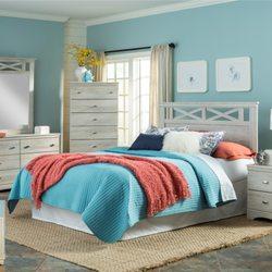 Tide Alexander Furniture - Furniture Stores - 5815 Ringgold ...