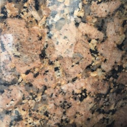 Photo Of Bns Marble And Granite North Hollywood Ca United States