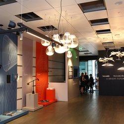 artemide new york 20 photos 13 reviews lighting stores 46