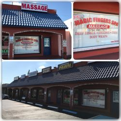 Asian massage commercial blvd fort lauderdale