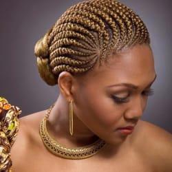 Funeh African Hair Braiding 852 Photos 38 Reviews Hair