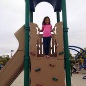 Nobel Dog Park in San Diego, CA | Dog Parks Near Me | Wag!