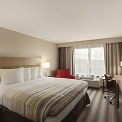 See All Hotels In Rosemount Mn Country Inn Suites At Mall Of America