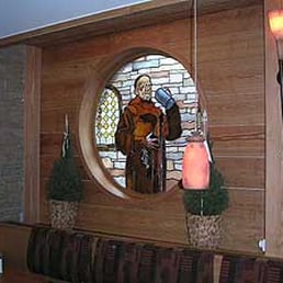 fotos zu franziskaner yelp. Black Bedroom Furniture Sets. Home Design Ideas
