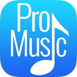 Pro Music - Musical Instruments & Teachers - 300 Front St, Fairbanks
