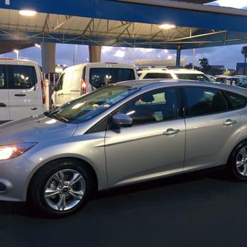 La Mesa Ford >> Penske Ford - Car Dealers - La Mesa - La Mesa, CA