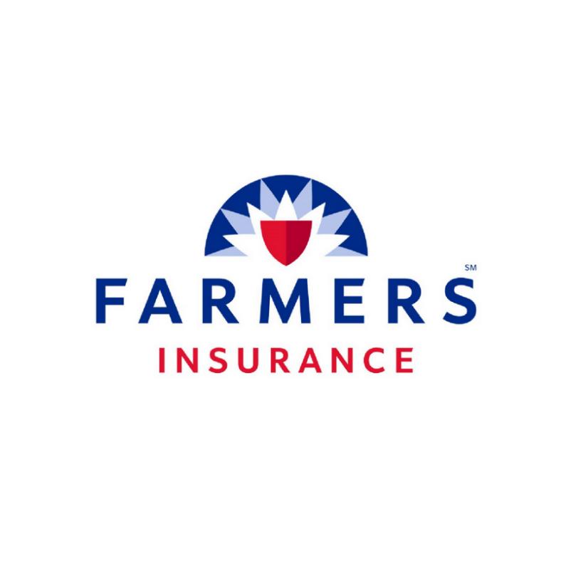 Farmers Insurance - Elizabeth Brader