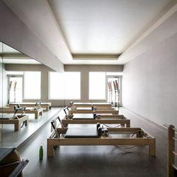 Equinox Classes Reviews >> Equinox Dartmouth 32 Photos 133 Reviews Gyms 131