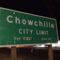 Photo Of Days Inn Chowchilla Gateway To Yosemite Ca United States