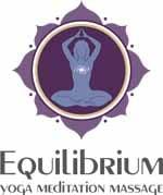 Equilibrium Yoga