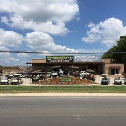Best Golf Cart Rentals in Lakeway, TX - Yelp Fairway Golf Carts Salado Tx on