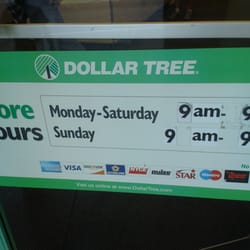 Find your nearby local Dollar Tree Locations. Bulk supplies for households, businesses, schools, restaurants, party planners and more.